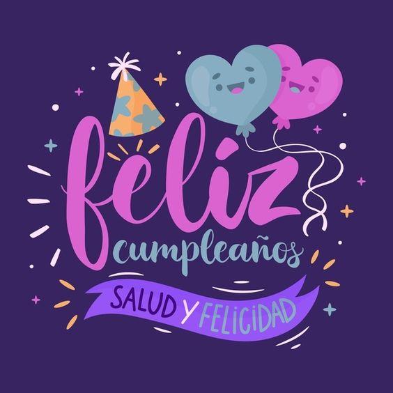 Feliz cumpleaños, ale89!! 5519bf0717cfe09138ac5c214bebde1d