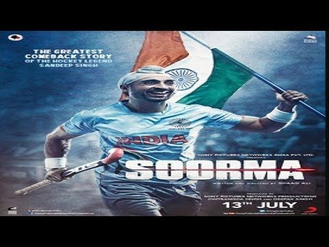 Soorma Movie Cast Director Producer Budget Music Director Genre Https Youtu Be 7symrmzepqy It Movie Cast Full Movies Download Download Movies