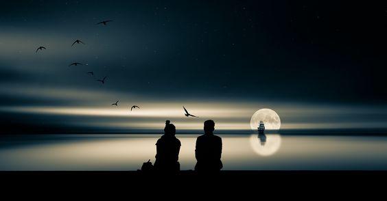 ...quiet evening on the bay vol.2 by Marek Czaja on 500px