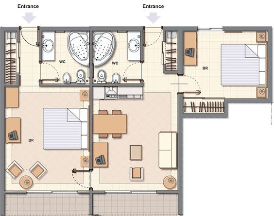House Plans 5000 Sq Ft Uk House Design Plans