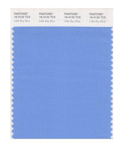 PANTONE SMART 16-4132X Color Swatch Card, Little Boy Blue Pantone,http://www.amazon.com/dp/B004O7FIHK/ref=cm_sw_r_pi_dp_GeJetb1CQ0S20SDF