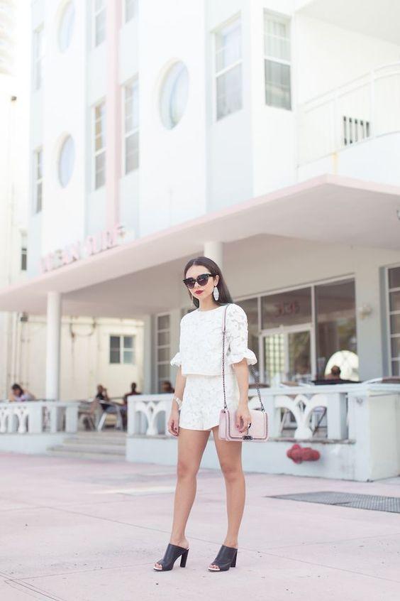 """It's here… the Rebecca Minkoff """"Miami"""" Love Bag"""