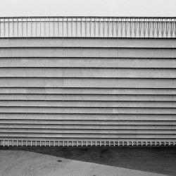 Herzog & de Meuron . Ricola Storage Building . Laufen (12)