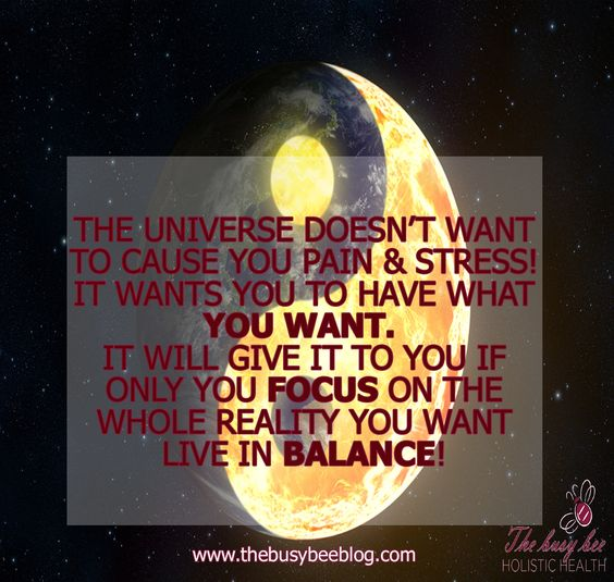 #MotivationalQuotes: We're a sum of #health #success #money #love. Focus on ALL. #motivation #quotes #LawOfAttraction