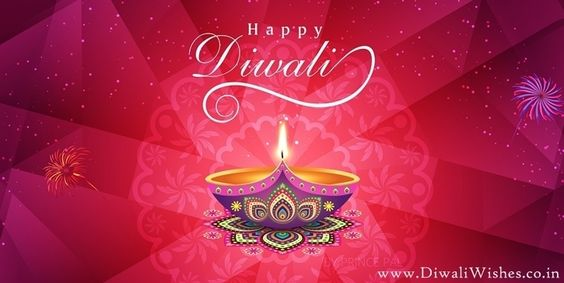Diwali Greetings Cards 2015 Free download, Diwali 2015 SMS ...