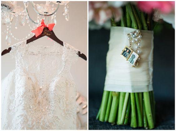 Eureka Photography Wedding Photographer in Austin, TXThe Terrace