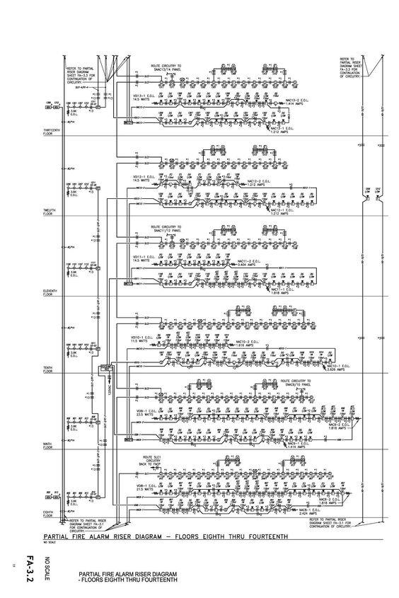 551f8ed945f67278183210aff1251e30 beach hotels virginia beach riser diagram 1 ocean beach hotel virginia beach, virginia fire alarm riser diagram at mifinder.co