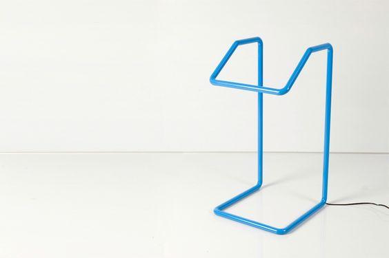 ID Petit table Lamp