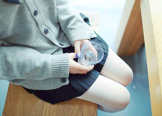 天后☆彡: Photo