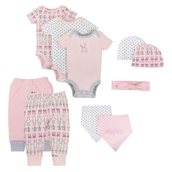Boy Lamaze Organic Baby Organic Baby//Toddler Girl Unisex Gift Sets