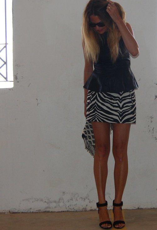 sdiosas | My looks | Chicisimo