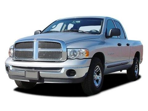 Latest Dodge Ram Fixing Common Dodge Ram Problems 35186 Wilsonville Al Winter 2018 Here I Changed The Heater Core Condenser Dodge Ram Dodge Wilsonville
