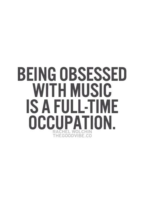 music listening to music and guitar quotes on pinterest