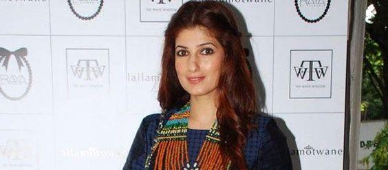 Twinkle Khanna,Bollywood Latest Updates, Latest Bollywood, Bollywood Gossip…