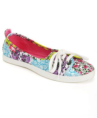 Rocket Dog Shoes, Penny Sneakers - All Womens Shoes - Shoes - Macys