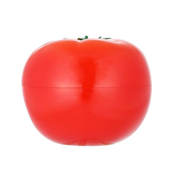 Tomatox Magic Massage Mask