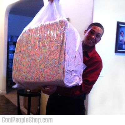 pics for gt lucky charms marshmallows bag