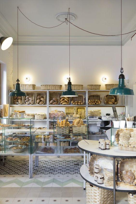 panaderia diseño vintage. Ladrillo hidráulico. pancomido-madrid-lucas-hernandez-gil-jara-varela (3)
