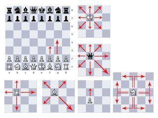 echecsv1.jpg (320×240)