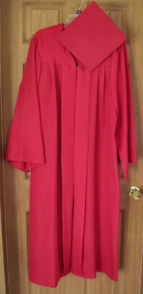 Attractive Jostens Order Cap And Gown Gallery - Best Evening Gown ...