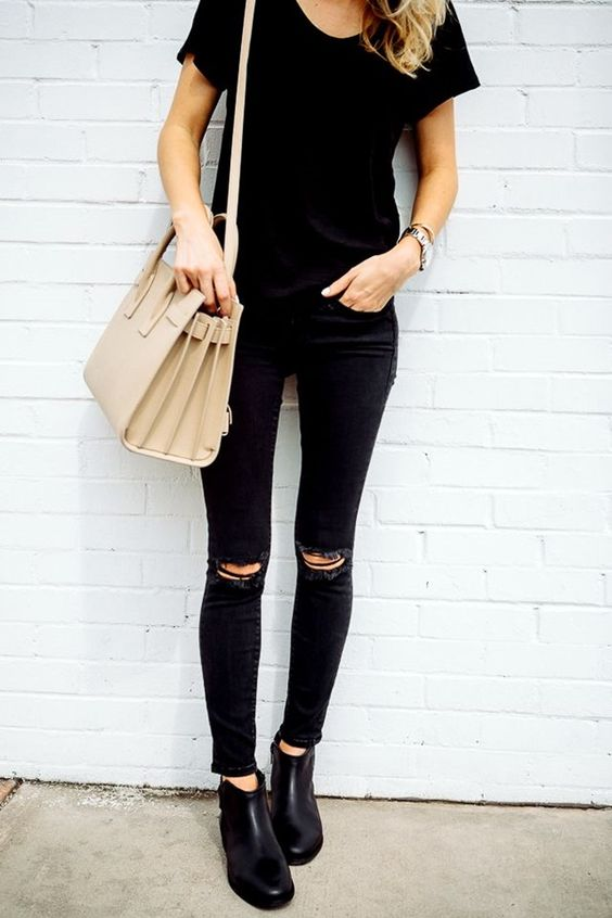 45 Cute Back To School Outfits For Teens Latest Fashion Trends Luxe Fashion New Trends