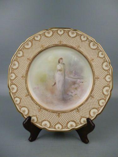 cabinet plate | eBay