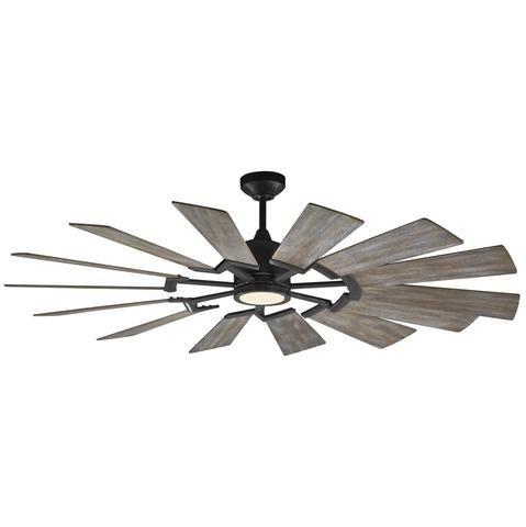Windmill Fan Windmill Ceiling Fan 72 Ceiling Fan Ceiling Fan