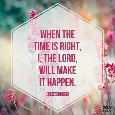 Image result for isaiah 60 22
