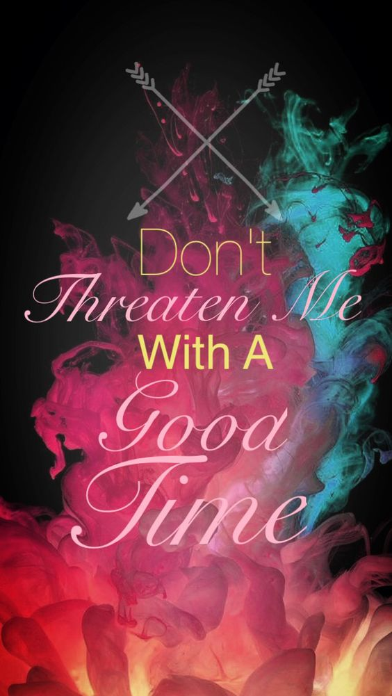 Don T Threaten Me With A Good Time Panic At The Disco Iphone Background Wallpaper Panic At The Disco Lyrics Panic At The Disco Disco