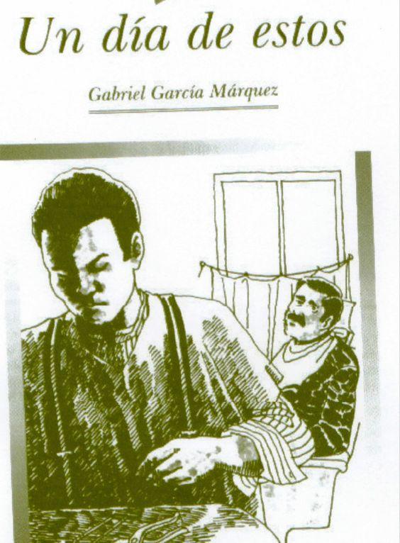 Short Spanish Stories: Beginners Short Stories to Learn Spanish