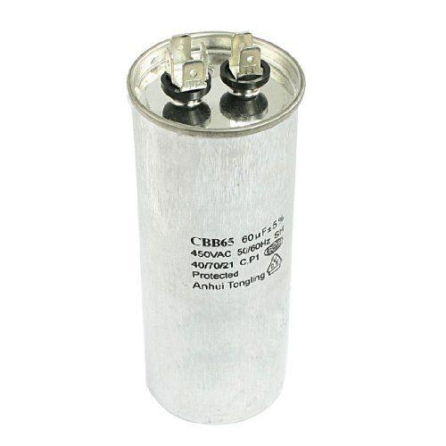 Schone Info Eur 15 11 Dealmux A12040700ux0042 Cbb65 60uf Ac 450v Klimaanlagen Kompressor Lauf Kondensator Deal Air Conditioner Compressor Capacitor Compressor