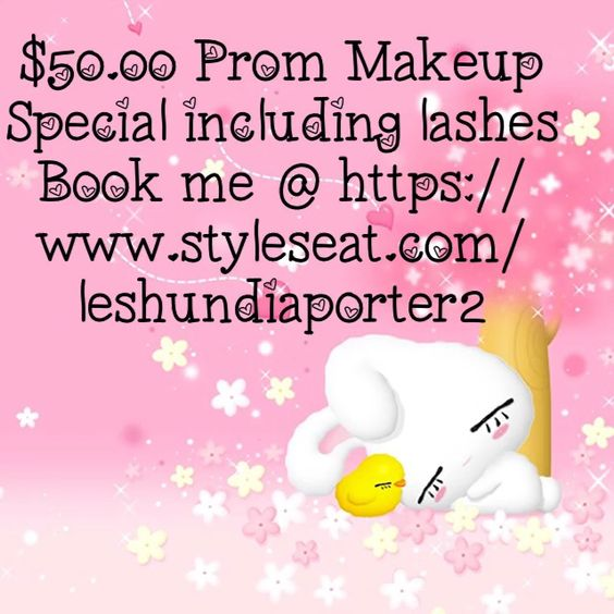 #prom #special #prom2015 #atl