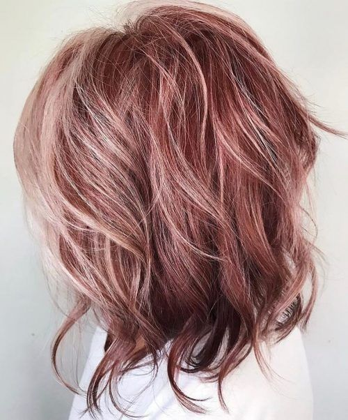 20 Hottest Red Hair With Blonde Highlights For 2020 Red Blonde Hair Ash Blonde Highlights Red Hair With Blonde Highlights