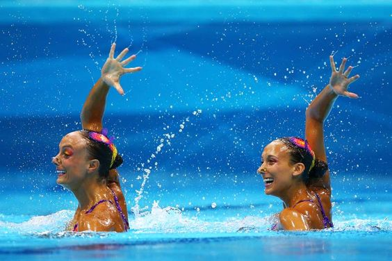 London 2012 Olympics: Best photos of Day 9 - National Post