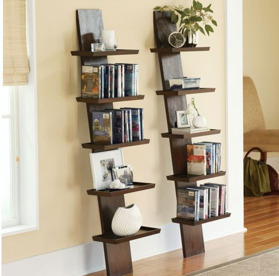 Bookcases Bookshelves With High Quality Small Bookcase Bookcase Home Decor