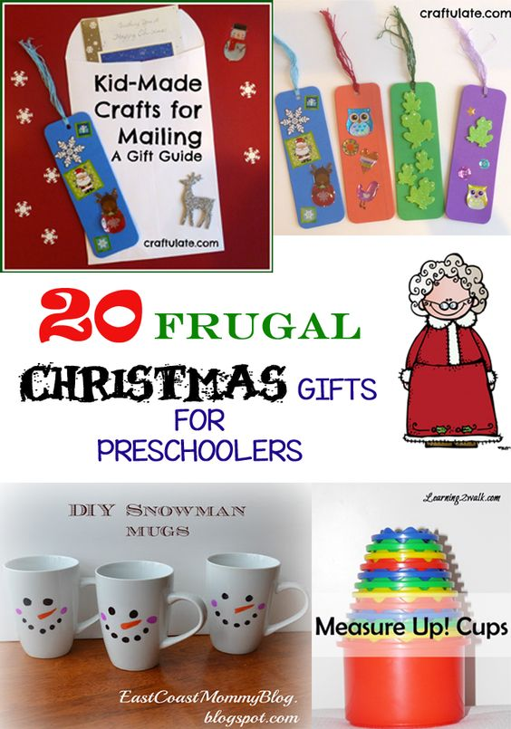 Christmas Gifts Under 20.Christmas Gifts For Under 20 Dollars My Web Value