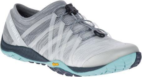 REI Co-op | Best trail running shoes