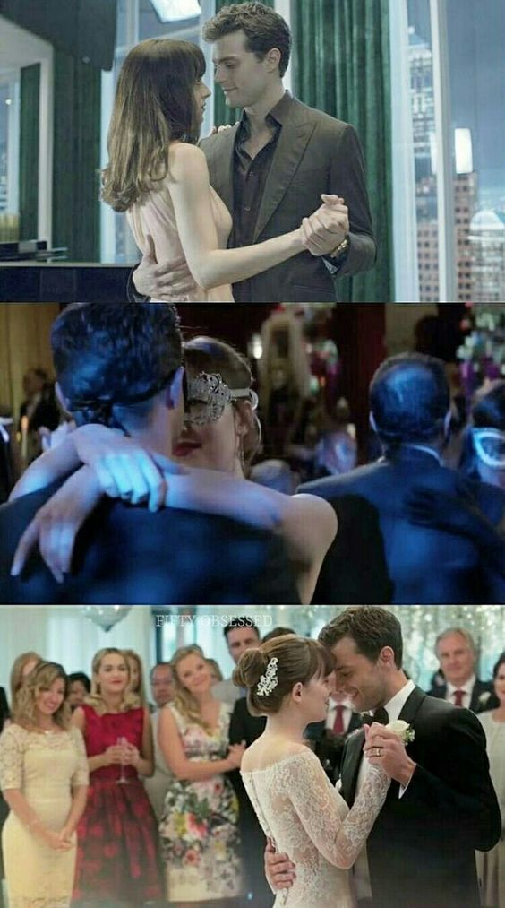 1 Baile En 50 Sombras De Grey 2 Baile En 50 Sombras Mas Oscuras 3 Baile En 50 Sombras Liberadas Sombras De Grey 50 Sombras Liberadas Cincuenta Sombras De Grey