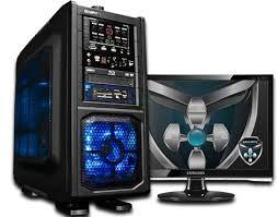 Image result for foto daftar komputer gaming