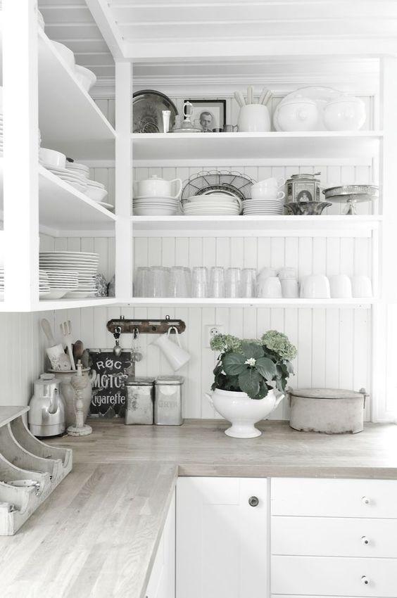 Best Gorgeous Ways To Incorporate Scandinavian Designs Into 400 x 300