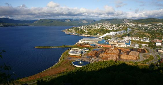 5 Best Canada & New England Cruises - Cruise Critic - Cruises to ...