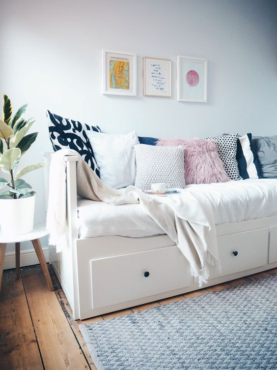Indulgent Spare Room Ideas You Will Love