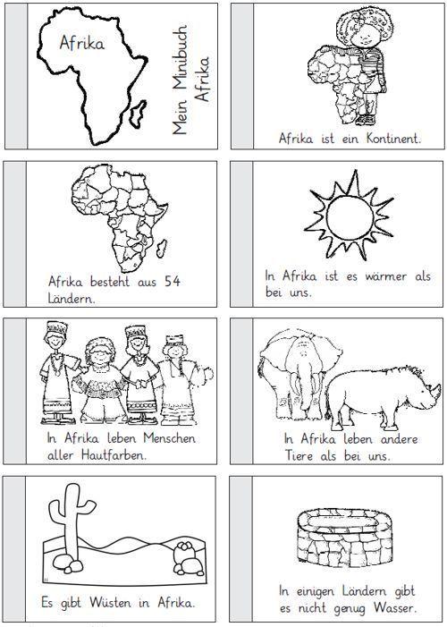 Zaubereinmaleins Designblog In 2020 Geographie Fur Kinder Projekte Im Kindergarten