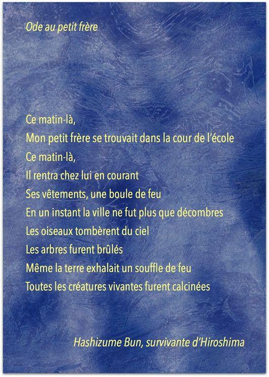 Poeme D Anniversaire Pour Son Beau Frere Luxury Poeme A Mon Frere Poeme Anniversaire Poeme Frere