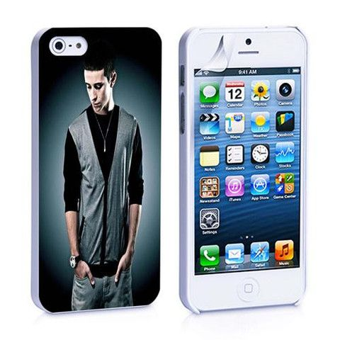 jake miller iPhone 4, 4S, 5, 5C, 5S Samsung Galaxy S2, S3, S4 Case – iCasesStore