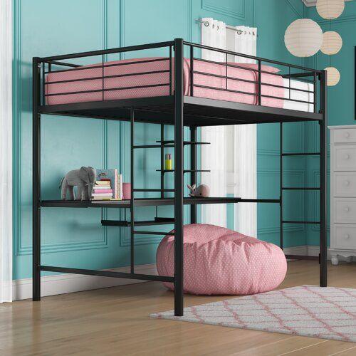 5534ccbda4cffdb13c37735ac3d795cc - Better Homes And Gardens Kelsey Loft Bed Instructions
