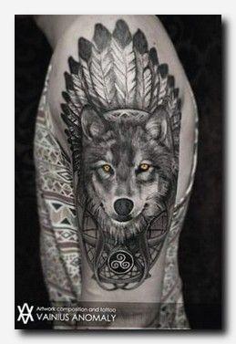 Wolftattoo Tattoo Samoan Tribal Free Tattoo Templates Cute Girl Arm Tattoos Tiny Meaningful Tattoos Poly Wolf Tattoos Men Wolf Tattoo Sleeve Wolf Tattoos