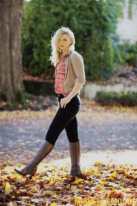 Tall Boots Girls Wardrobe And Skinny Jeans On Pinterest