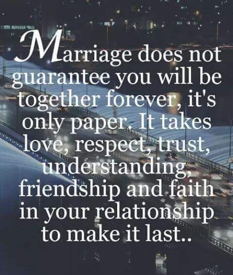 Absolutely Husband Wife Marriage Muslim Islam Piouscouple Love Muslimah Quotes Islamicqu Love Marriage Quotes Marriage Quotes Life Quotes To Live By