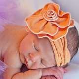 Baby Girl Boutique - Lemonade Couture